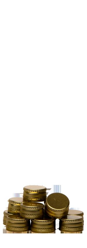 bouchon-2