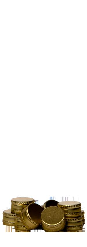 bouchon-3